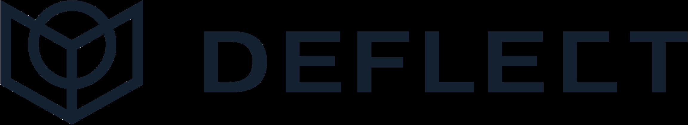 Logo_deflect_dark