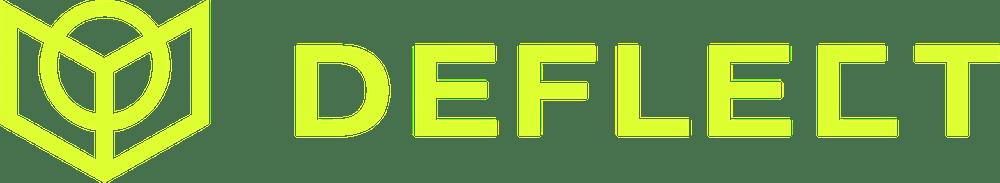 Logo_deflect
