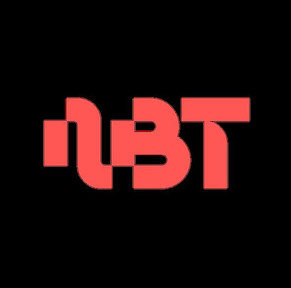 NBT red square icon copy 2