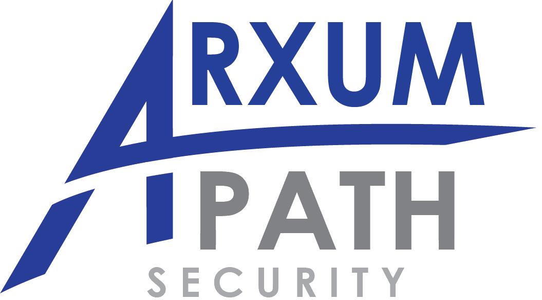 Arxum+logo+transparent